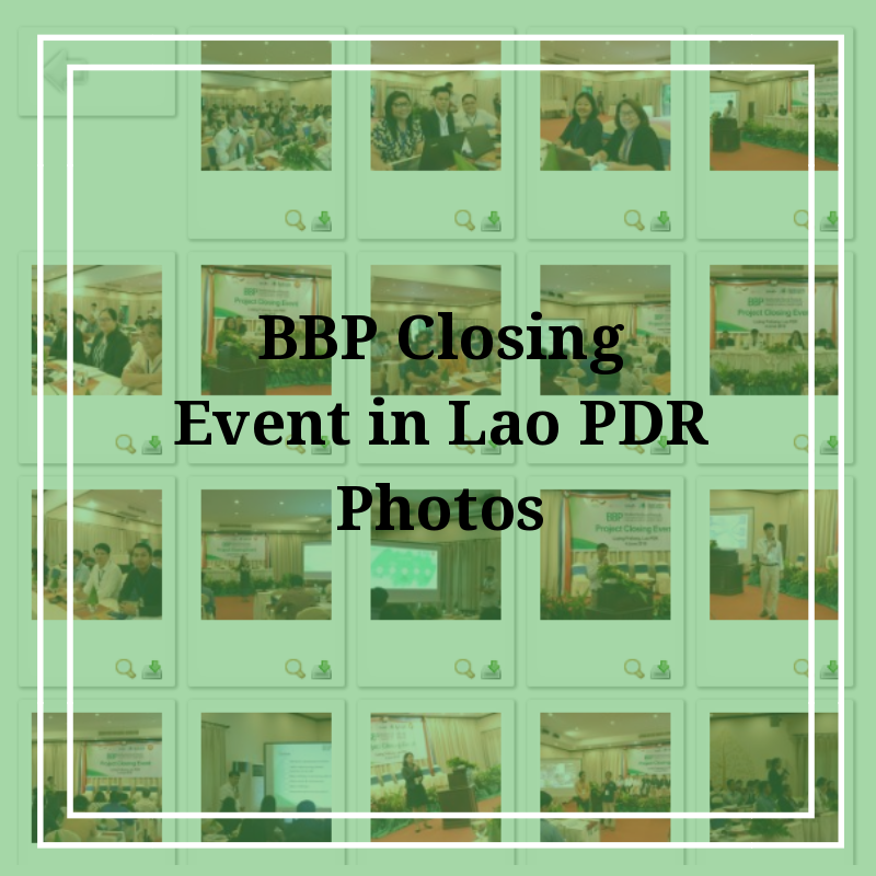 bbp closing event thumbnail